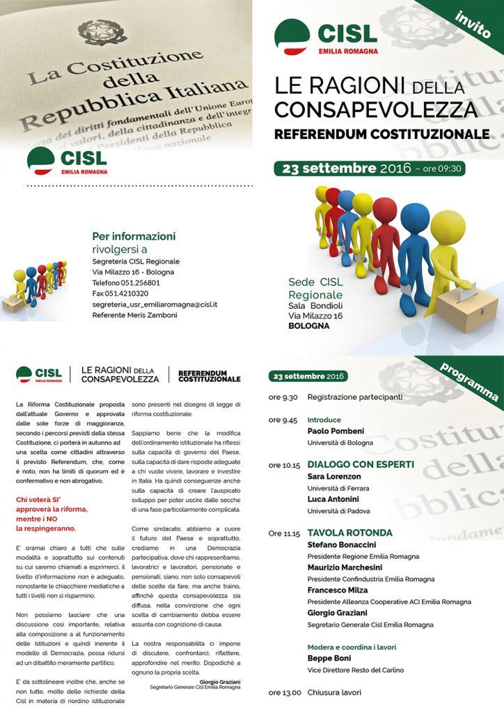 2016_09_13_riformacostituzionale