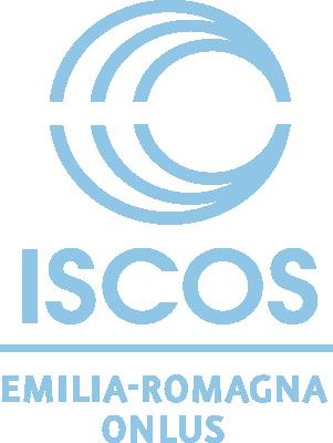 logo ISCOS Emilia Romagna