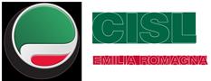 CISL Emilia Romagna