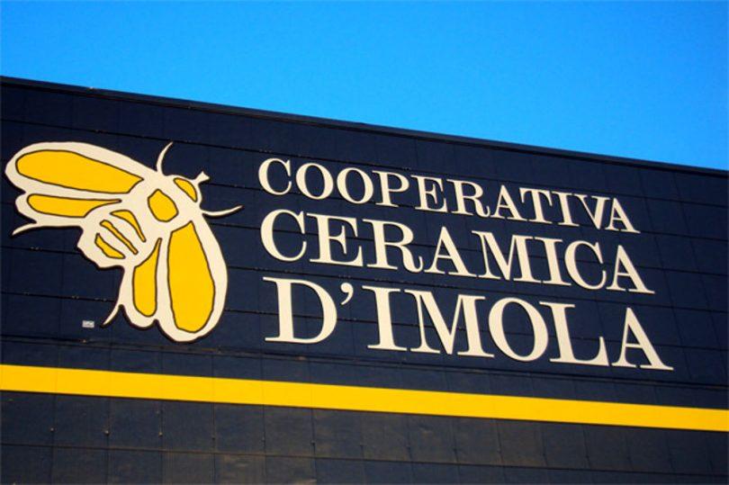 Accordo Coop ceramica d\'Imola, per evitare licenziamenti i ...