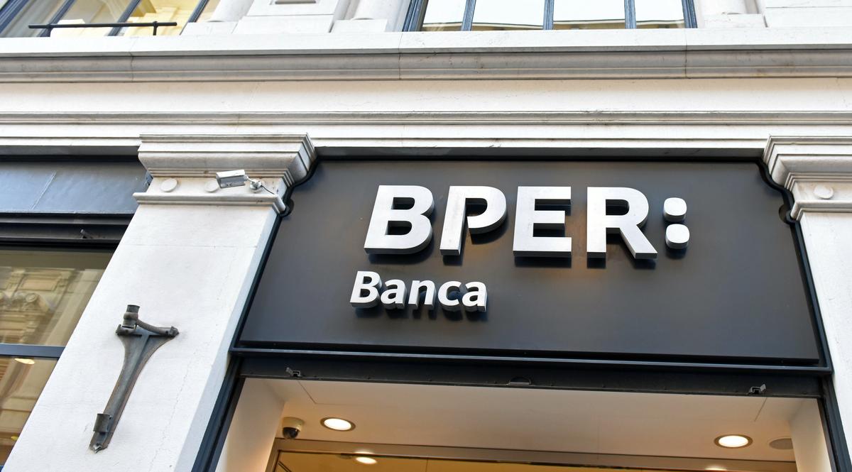 Accordo gruppo Bper, bancari Cisl ER: Bene sia le