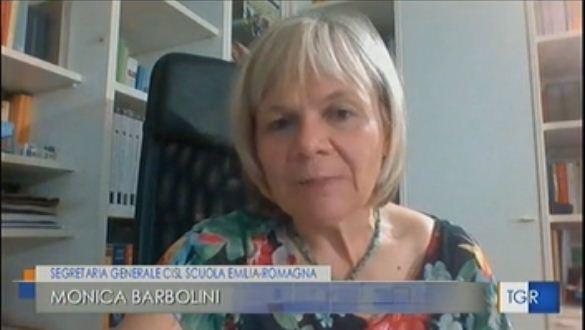 monica barbolini