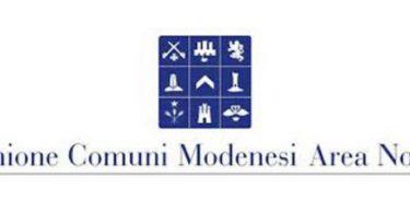 unione comuni modenesi
