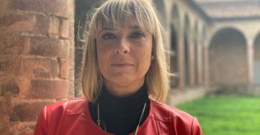 Rosamaria Papaleo